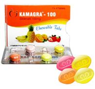 Kamagra rezeptfrei bestellen